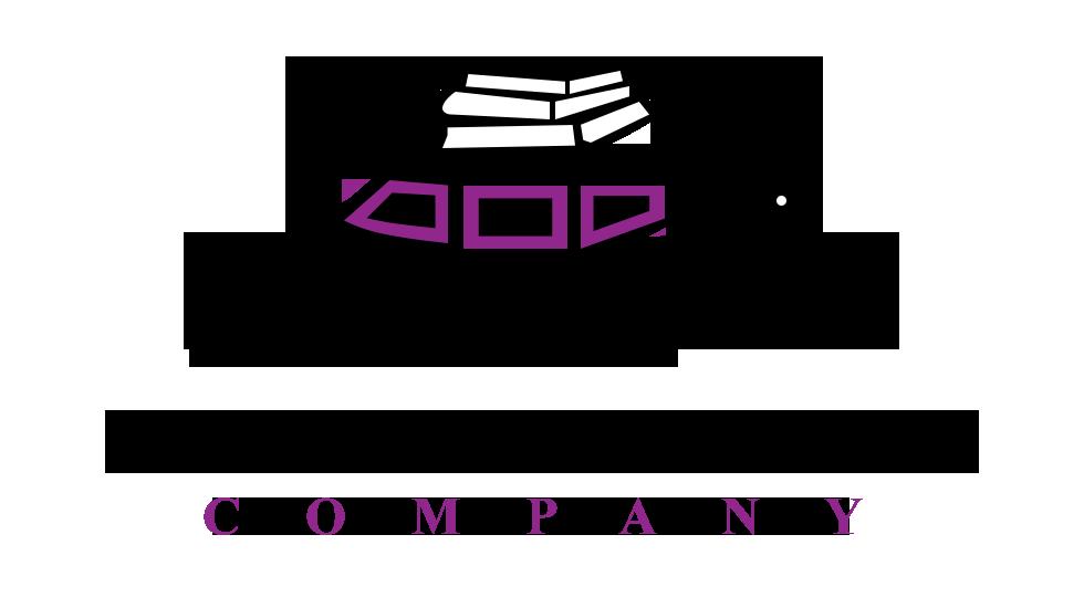 Denver Bookbinding Company