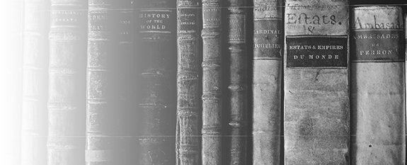 bookbinding service and printing