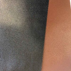 bonded leather for bookbinding
