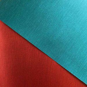 linen book cloth